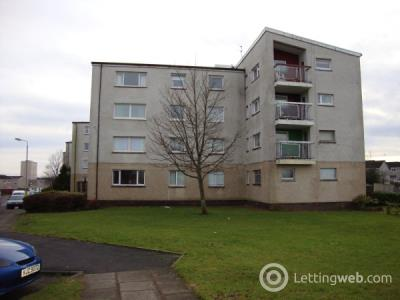 Property to rent in Loch Assynt, East Kilbride, South Lanarkshire, G74 2DN
