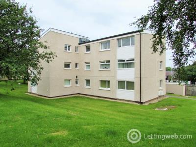 Property to rent in Glen Urquhart, East Kilbride, South Lanarkshire, G74 2AE