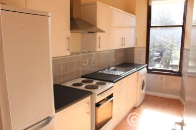 Property to rent in Main Street, Rutherglen, South Lanarkshire, G73 2HW
