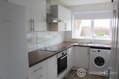 Property to rent in Prunier Drive, Peterhead, Aberdeenshire, AB42 1ZJ