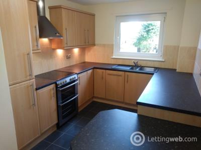 Property to rent in Anderson Court, Bellshill, North Lanarkshire, ML4 1PF