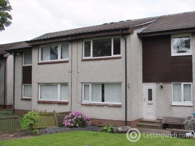 Property to rent in Earlston Crescent, Coatbridge, North Lanarkshire, ML5 4UJ