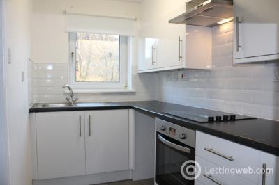Property to rent in Cromarty Place, East Kilbride, South Lanarkshire, G74 3LR