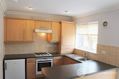 Property to rent in Alford Avenue, Blantyre, South Lanarkshire, G72 0GS