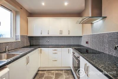 Property to rent in Sandbank Drive, Maryhill, Glasgow, G20 0DA