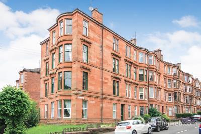 Property to rent in Grantley Gardens, Shawlands, Glasgow, G41 3PZ