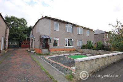 Property to rent in Kingsbridge Drive, Rutherglen, Glasgow, G73 2BX