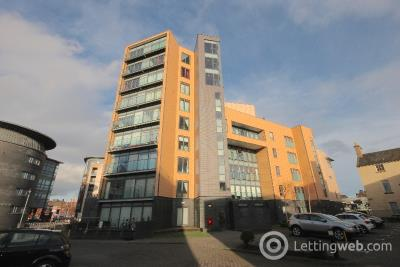 Property to rent in London Road, City Centre, Glasgow, G1 5DE