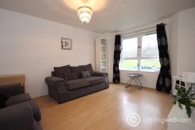Property to rent in Grovepark Street, Woodside, Glasgow, G20 7NZ