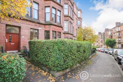 Property to rent in Novar Drive, Hyndland, Glasgow, G12 9SZ