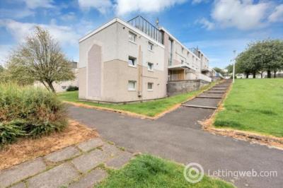 Property to rent in Pembroke , East Kilbride, South Lanarkshire, G74 3QA