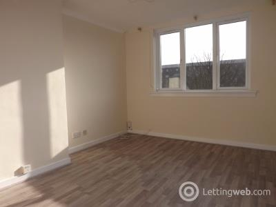 Property to rent in Braehead Road, Cumbernauld, North Lanarkshire, G67 2BS