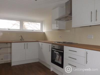 Property to rent in Balloch View, Cumbernauld, North Lanarkshire, G67 1HF