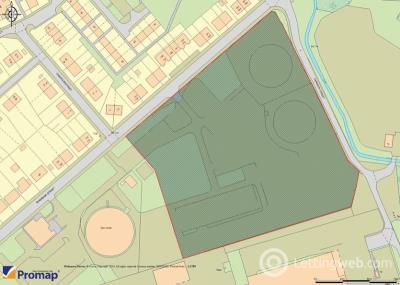 Property to rent in Burnbank Street, Coatbridge, North Lanarkshire, ML5 2AS