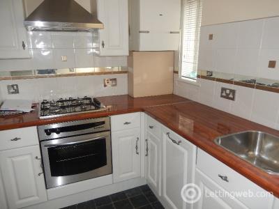 Property to rent in Glasgow Road, Blantyre, South Lanarkshire, G72 0LA