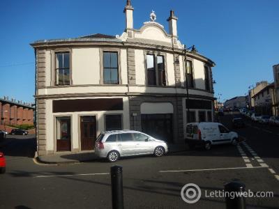 Property to rent in Hallcraig Street, Airdrie, North Lanarkshire, ML6 6AH