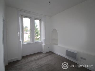Property to rent in Hawthorn Street, Springburn, Glasgow, G22 6EN