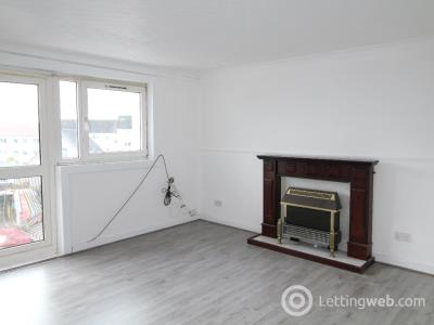 Property to rent in Scotts Place, Airdrie, North Lanarkshire, ML6 6BB