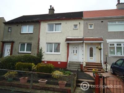 Property to rent in Ballochnie Drive, Plains, North Lanarkshire, ML6 7NB