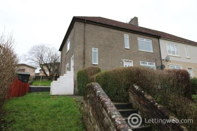 Property to rent in Woodside Drive, Calderbank, North Lanarkshire, ML6 9TL