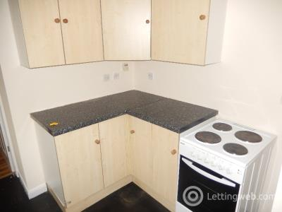 Property to rent in Chapel Street, Airdrie, North Lanarkshire, ML6 6LN