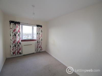 Property to rent in Arranview Street, Chapelhall, North Lanarkshire, ML6 8XN