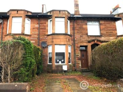Property to rent in Holytown Road, Bellshill, North Lanarkshire, ML4 1EE