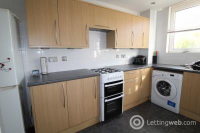 Property to rent in Dundyvan Road, Coatbridge, North Lanarkshire, ML5 1DE