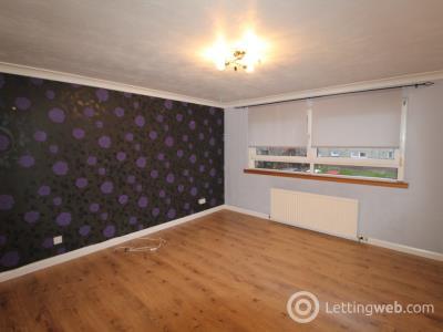 Property to rent in Sunnyside Road, Coatbridge, North Lanarkshire, ML5 3HP