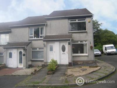 Property to rent in Dunnet Avenue, Airdrie, North Lanarkshire, ML6 0NE