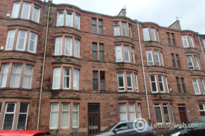 Property to rent in Torrisdale Street, Govanhill, Glasgow, G42 8PJ