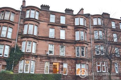 Property to rent in Tollcross Road, Tollcross, Glasgow, G32 8TE