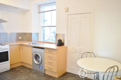 Property to rent in Constitution Street, Dundee