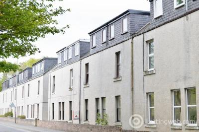Property to rent in Balmoral View Balmoral Road, Blairgowrie
