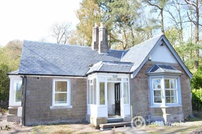 Property to rent in Blairgowrie Road, Coupar Angus, Blairgowrie