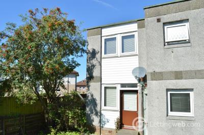 Property to rent in Charleston Drive Dundee