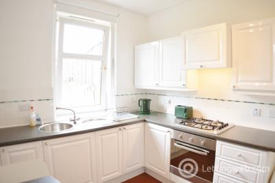 Property to rent in Mitchell Street, Dundee