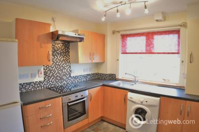 Property to rent in Firbank Road, Perth