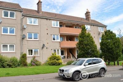 Property to rent in Rannoch Road, Perth