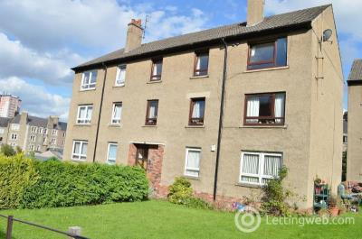 Property to rent in Bank Mill Road, Dundee