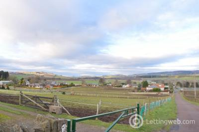 Property to rent in 26 Dronley Terrace, Muirhead, Dundee