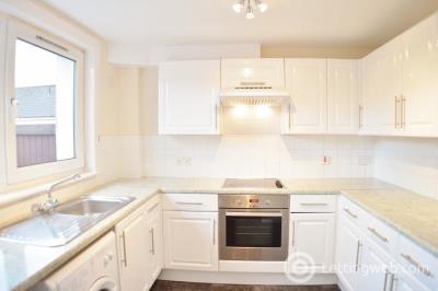 Property to rent in Glenisla Court, Rattray, Blairgowrie
