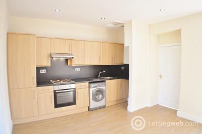 Property to rent in Jessie Street, Blairgowrie