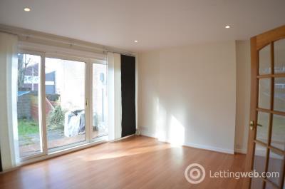 Property to rent in Tweed Crescent