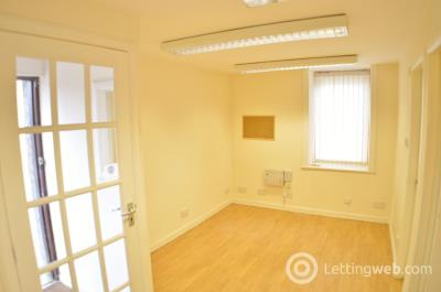 Property to rent in COMMERCIAL PROPERTY, Smythe Street, Alyth