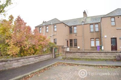 Property to rent in 97 Kinloch Street