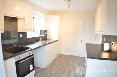Property to rent in David Street, Alyth, Blairgowrie