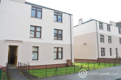 Property to rent in Hepburn Street, Dundee