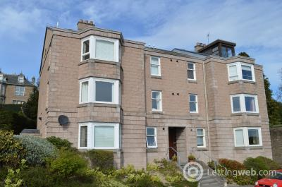 Property to rent in Westpark Gardens, Dundee