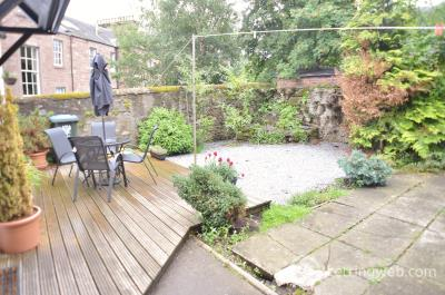 Property to rent in Leslie Street, Blairgowrie